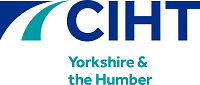 CIHT Yorkshire & the Humber logo