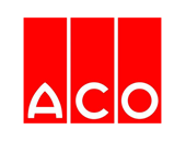 ACO (Shared Learning Partner)